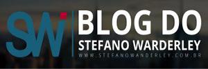 Stefano Wanderley