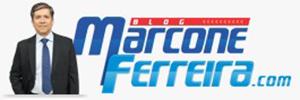Marcone Ferreira