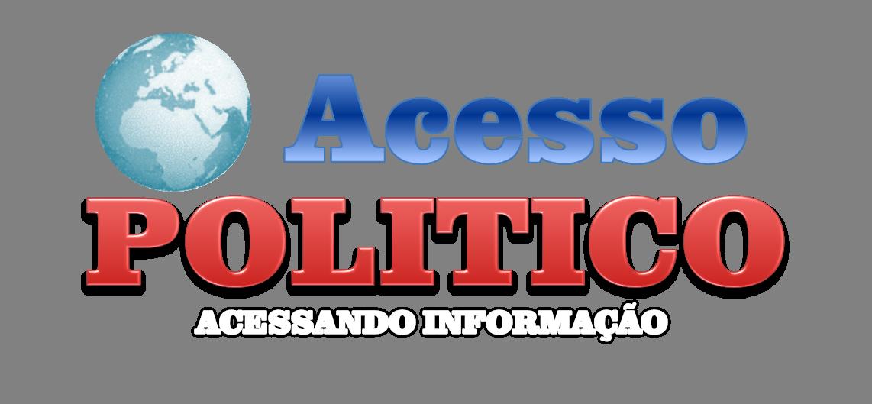 Acesso Político logo