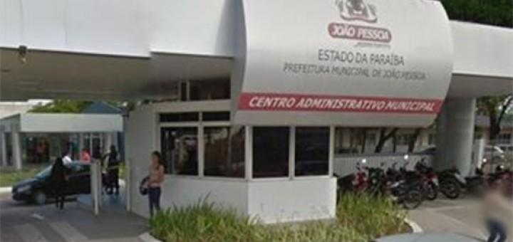 Photo of Prefeitura de João Pessoa paga servidores nesta segunda e terça-feira, concluindo aporte de R$ 228 mi na economia em 34 dias