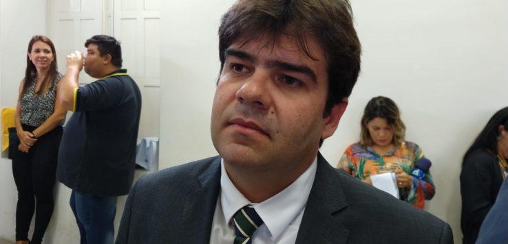 Photo of Pós-pandemia: Eduardo Carneiro defende 'virada de página' no ciclo político de João Pessoa