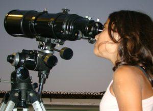 Photo of Primeiro eclipse lunar do ano poderá ser visto da Estação Cabo Branco