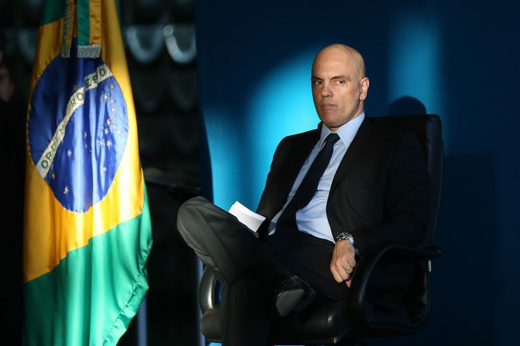 Photo of Ministro determina primeiras diligências em inquérito sobre fake news