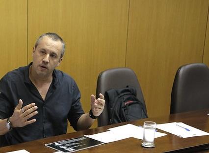 Photo of Oposição pede que PGR demita secretário da Cultura de Bolsonaro