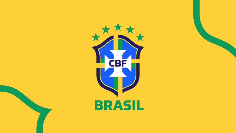 Photo of CBF suspende Copa do Nordeste por tempo indeterminado