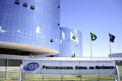 Photo of PGR diz que Lava Jato não será prejudicada com saída de procuradores