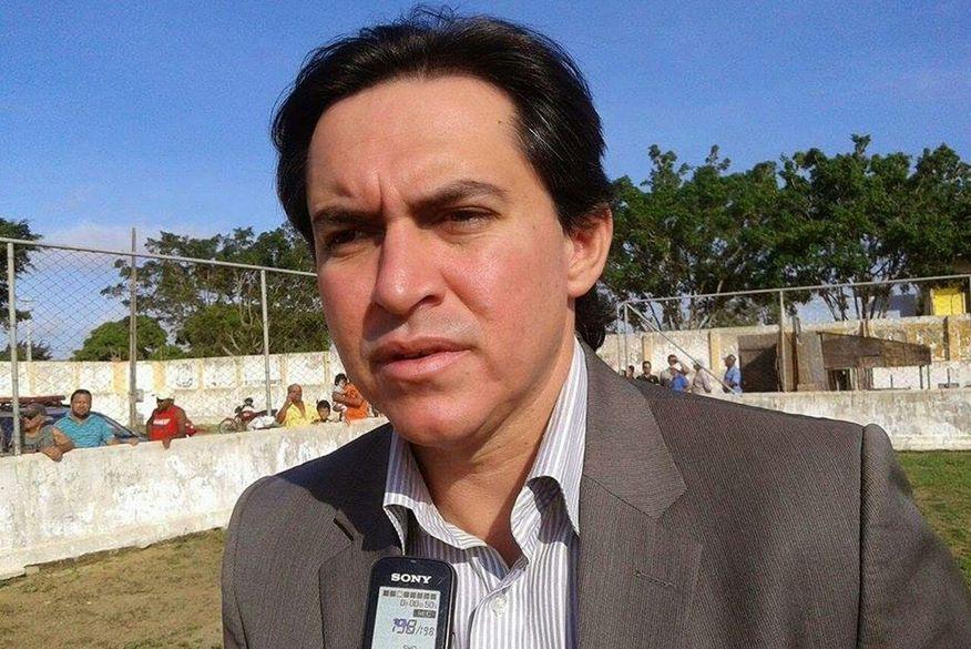 Photo of Jean Nunes diz 'Videomonitoramento é o maior investimento que a Segurança teve na PB'