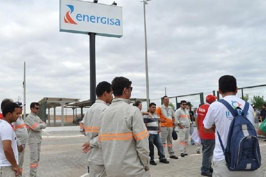 Photo of Desserviço:  Energia deve pagar indenização por falta de energia prolongada