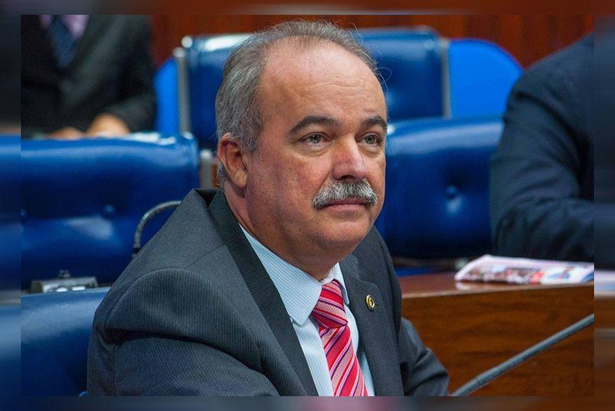 Photo of Inácio Falcão reúne pré-candidatos e militância e debate 'Cidades Democráticas' em plenária do PCdoB