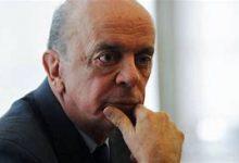 Photo of José Serra é denunciado por lavagem de dinheiro